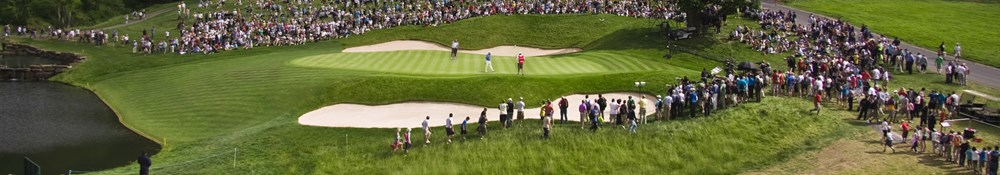 2018 bmw tournament. perfect tournament bmw pga golf championships hospitality for 2018 bmw tournament