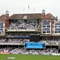 England v India 5th Investec Test - Day 2