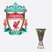 Liverpool v Anzhi Makhackhala - Group Stage