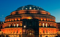 Royal Albert Hall Hospitality Hospitality