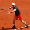 Murray to face Djokovic in French Open Semi Final