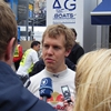 F1 driver merry-go-round continues as Vettel reportedly joins Ferrari for 2014