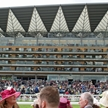 May Meeting - Victoria Cup Day