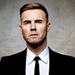 Gary Barlow - UK Tour