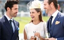 Royal Ascot Hospitality Hospitality