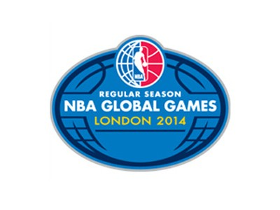 See the NBA live in London