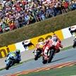 MotoGP™ Aragon