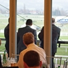 Cheltenham Festival 2015 - Day One Results