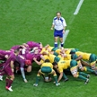 England v Australia - Old Mutual Wealth International