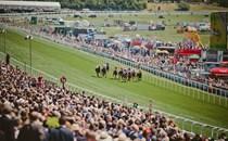 Epsom Racecourse Hospitality Hospitality