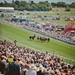 Epsom Racecourse Hospitality