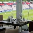 England v West Indies - 5th Royal London ODI