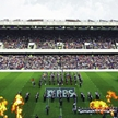 Scotland v France - Six Nations
