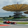 Malaysian GP Preview
