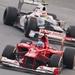 F1 United States Grand Prix
