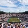 Wimbledon - Ladies' Semi Finals Hospitality