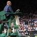 Wimbledon - Ladies' Quarter Finals Hospitality