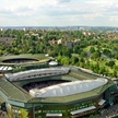 Wimbledon - Ladies' Quarter Finals
