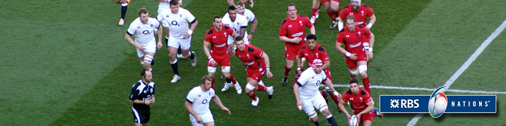 england wales 6 nations