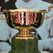 Cheltenham Festival - Gold Cup Day