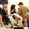 Cheltenham Festival - Ladies' Day