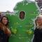 Cheltenham Festival - St Patrick's Thursday