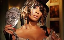 Beyoncé Hospitality Hospitality
