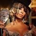 Beyoncé - The Mrs Carter Show
