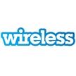 Wireless Festival 2018 - Day Two