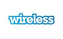 Wireless Festival Hospitality Hospitality