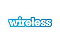 Wireless Main