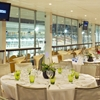 Package of the Week: Paddock Club at Formula 1