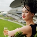 Royal Ascot - Ladies' Day