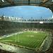 Stade de France Hospitality