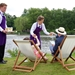 Henley Royal Regatta - Day Two
