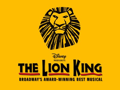 Dive into the breathtaking World of the Lion King