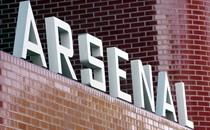 Arsenal Hospitality Hospitality