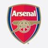 Arsenal Football Hospitality: Season Preview