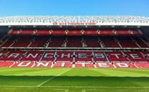 Manchester United Hospitality Hospitality