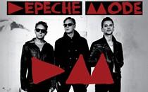 Depeche Mode Hospitality Hospitality