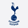 Tottenham poised to announce Andre Villas-Boas as new manager