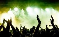 Pete Tong presents Ibiza Classics Hospitality Hospitality