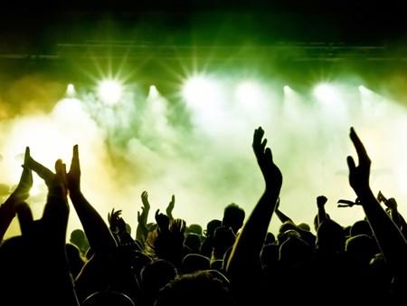 Concerts Main