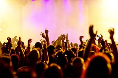 Concert2 Main