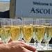 Royal Ascot - Saturday