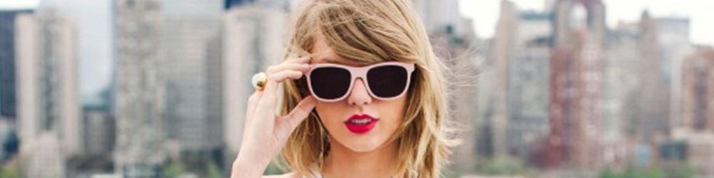 Taylor Swift Hospitality