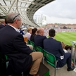 England v South Africa - 3rd Investec Test - Day Three