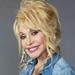 Dolly Parton Blue Smoke Tour