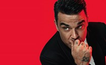 Robbie Williams Hospitality Hospitality