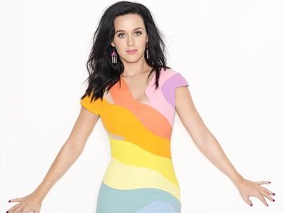 Enjoy Katy Perry at this fantastic venue